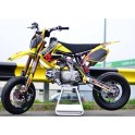 pitbike BucciMotto BR1F6-easy motard